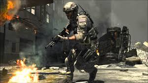 duty modern warfare 3 wallpapers hd