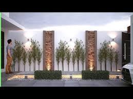 100 Garden Fence Design Ideas 2020 Youtube