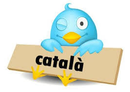 """Resultat d'imatges per a """"català"""""""