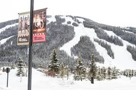 copper mounn resort hotels lodging