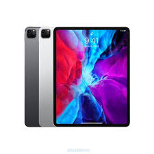 Image result for ipad pro 2020