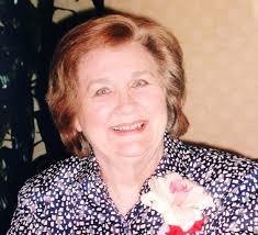 Evelyn Mobley avis de décès - Marietta, GA