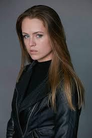 Katrina Schmidt