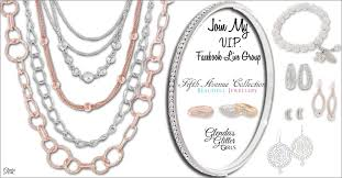 love fifth avenue collection