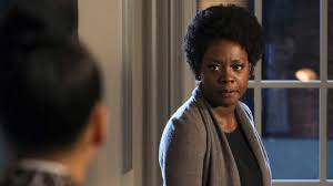 How to Get Away With Murder' series ...