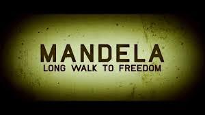 Mandela: La lunga strada verso la libertà streaming HD - Guarda ...