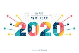 happy new year vectors stock photos psd
