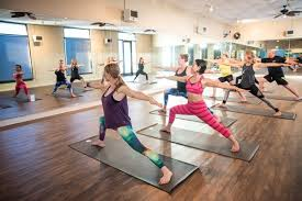 some like it hot yoga boutique 34