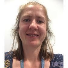 Leeds and York Partnership NHS Foundation Trust - Dr Sarah Stevens
