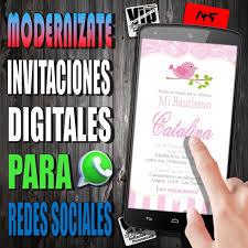 Tarjeta Digital 145 Cumpleanos Mis 15 Cumple 40 50 99