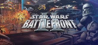 battlefront 2 2005 1600x740 wallpaper