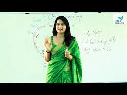 Biotechnology Short Tricks, By Prof. Priya Pandey, Innovative Latur -  YouTube