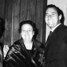 Eredità di Alberto Sordi, la sorella di Albertone non fu raggirata ...