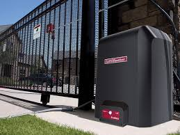 Electric Gate Repair Maintenance Free Quotes Call 650 560 4646