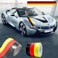 Made In Germany Car Decal Vehicle Vinyl Sticker Audi Bmw Mercedes Benz Mini Archives Statelegals Staradvertiser Com