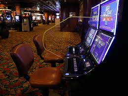 Industry: Casino News | When Will Casinos Re-Open? | Gaming Today