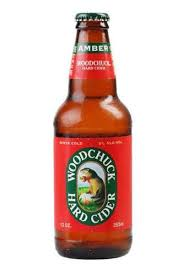 weight loss low cal apple cider beer