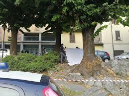 Orrore a Como: ucciso il prete VIDEO e FOTO - Prima Como