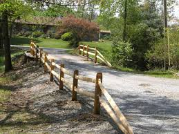 Products Services Perry Fence Company