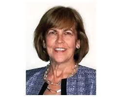 Team Member: Christine Johnson - The CARA Group