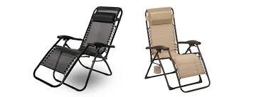 21 best reclining garden chairs