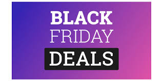top black friday yeti deals 2019 list