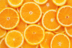 20 Healthy Foods That Are High In Vitamin C