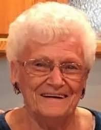 Donna Smith | Obituary | Logansport Pharos Tribune