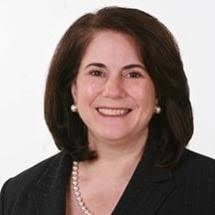 Adele R. Jacobs - a Bridgeport, Connecticut (CT) Personal Injury Plaintiff  Lawyer