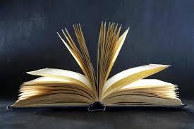▷ ¿Por qué nos gusta el olor a libro nuevo? ⋆ Rincón de la ...