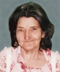Ava May Cunningham (1935-2019) - Find A Grave Memorial