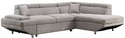 sectionals furniture plus
