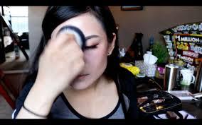 anese igari makeup tutorial