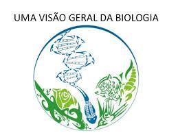 2 uma visão geral da biologia
