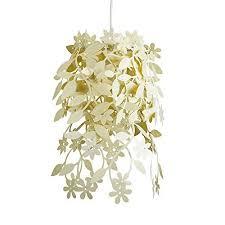 fl ceiling pendant chandelier