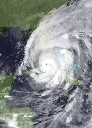 Effects of Hurricane Irma in Florida ...