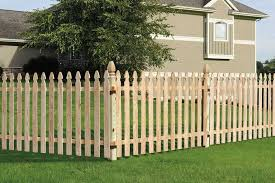 How To Survive Your First Fence Install Outdoor Essentials