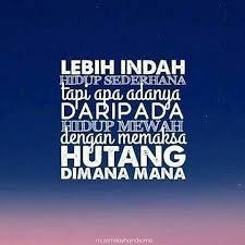 motivasi hidup kata kata bijak tentang hidup sederhana