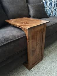 diy sofa table diy sofa table diy