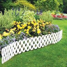 Plastic Fencing Market Year 2020 2027 And Its Detail Analysis By Focusing On Top Key Players Like Itochu Walpole Outdoors Pexco Superior Plastic Products Inc Day Web Chronicle