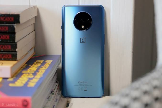 Image result for OnePlus 7T
