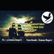 area baper zonaa baper instagram profile picpanzee