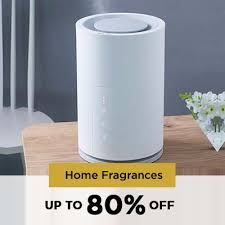 furniture s homebox uae