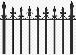 Fence Cartoon Png Download 897 652 Free Transparent Fence Png Download Cleanpng Kisspng