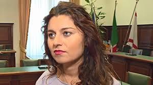Elezioni Toscana:polemica dopo dichiarazioni di Giani su Ceccardi