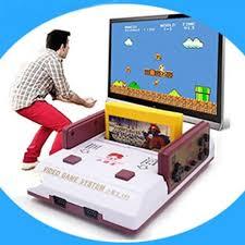 Máy chơi game điện tử băng 4 nút cầm tay - d99 băng 400in1 giá sỉ - giá bán  buôn