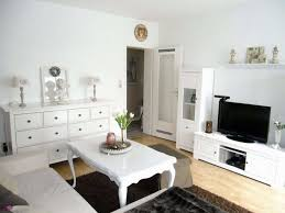 Deko Fur Wohnwand Neu Ikea Besta Ideen Schlafzimmer Tolles
