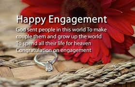 happy engagement wishes images engagement wishes pics photo