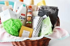diy mother s day gift basket filler ideas
