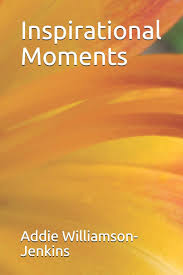 Buy Inspirational Moments Book Online at Low Prices in India |  Inspirational Moments Reviews & Ratings - Amazon.in